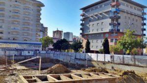 dewatering-en-promocion-de-viviendas-en-huelva