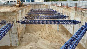 control-integral-del-agua-subterranea-en-obras-de-promocion-marina-park-en-hospitalet-de-llobregat-2